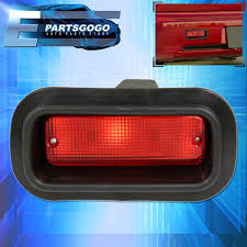 nissan sentra tail light cover mitsubishi subaru wrx sti evo 9 x jdm edm custom red lens rear