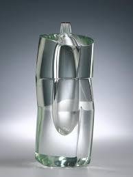 decorative glass vases decorating ideas