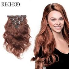 remy clip in hair extensions hot hair products remy clip in hair extension