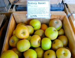 the very best pie apples flourish king arthur flour
