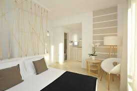 romantika home decor malaysia condo hotel romantica suites náousa greece booking com