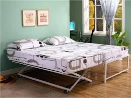 White Metal Bed Frame Single Ikea Metal Bed Metal Bed Frame Metal Bed Frame Medium Size Of Bed