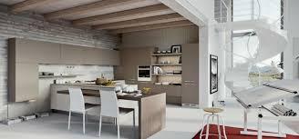 amenagement cuisines idée aménagement cuisine 50 intérieurs modernes