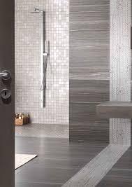 feature tiles bathroom ideas 79 best home ideas images on bathroom ideas master