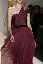 224 best colors maroon burgundy egg plant images on