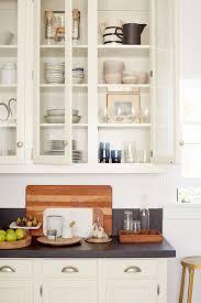 Emily Henderson Kitchen by 291 Best Vintage Kitchens Images On Pinterest Vintage Kitchen