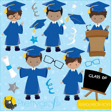 cheapest graduation invitations graduation boys prettygrafik buscar con google graduación