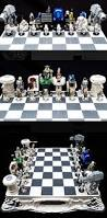 Cool Chess Boards by 58 Best Chess Mat Images On Pinterest Chess Sets Chess Boards