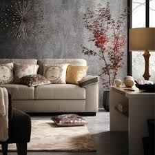 grey livingroom mauve and grey living room centerfieldbar com