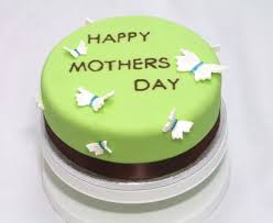 check out the latest mothers day cake pictures wallpapers and