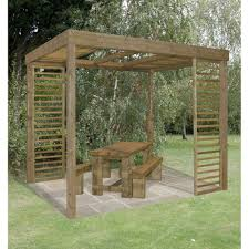 Pergola Ideas Uk by Pergolas Kits Uk Styles Pixelmari Com