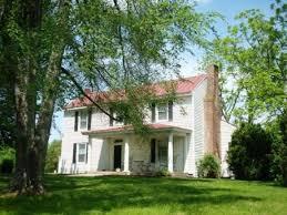 old farmhouse house plans 100 old style farmhouse plans altenwald country farmhouse