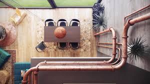 bedrooms sensational industrial bedroom ideas industrial style