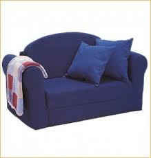 recliners for small rooms foter