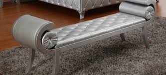 decorating neutral color scheme for low cost home interior silver