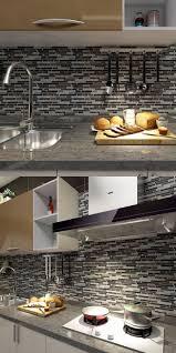 gallery art3d peel and stick backsplash smart tile stone design
