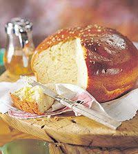 Cottage Dill Bread by 38 Best Made With Cottage Cheese Images On Pinterest Cottages
