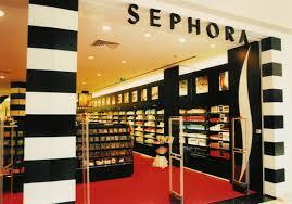 carrefour izmir shopping center store decoration implementation store
