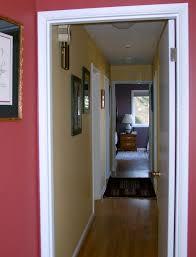 Classy Paint Colors by Best Hallway Paint Colors Best Paint Colors For Dark Hallway