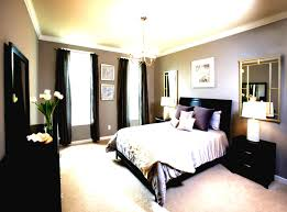creative of romantic bedroom colors for house decor plan with