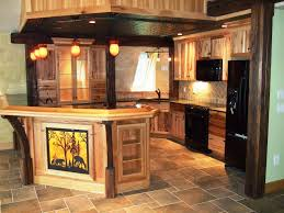 Custom Kitchen Design Ideas Custom Kitchens Designs Ideasoptimizing Home Decor Ideas