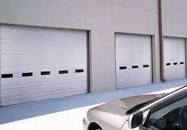 Soo Overhead Doors Commercial Doors Overhead Industrial Doors By Clopay