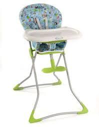 prix chaise haute chaise haute graco tea