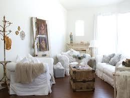 shabby chic kitchen designs decorations modern shabby chic bedroom ideas modern shabby chic