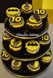 best 25 lego batman cakes ideas on pinterest lego batman 3