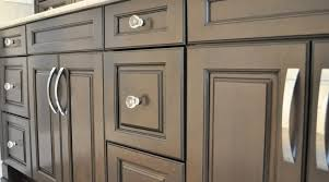 hardware for kitchen cabinets and drawers 82 great high res kitchen cabinet handles cabinets knobs or for
