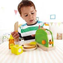 toaster kinderküche suchergebnis auf de für toaster kinderküche