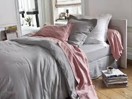 chambre a coucher gris et chambre a coucher couleur taupe remarquable chambre