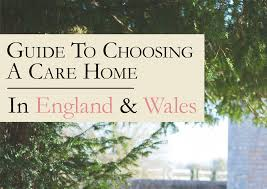 care home design guide uk goat acre care home guide little shock
