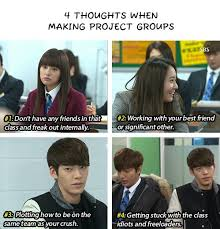 Lee Min Ho Memes - the heirs funny shared by mel on we heart it