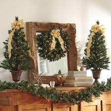6 pc entry set wreaths pinterest christmas bedding outdoor