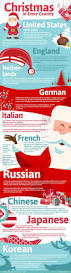 193 best christmas around the world images on pinterest around