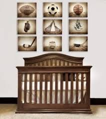 crib sport opening hours creative ideas of baby cribs