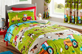 Comforter Ideas Boys And S by Duvet Daybed Bedding Sets Home Design Ideas Pictures With