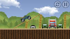 monster truck drag racing games 3d monster truck driver android apps on google play