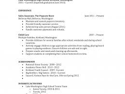 100 best graduate resume best ideas of resume sample for