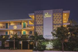 in suites la quinta inn suites santa barbar santa barbara ca booking com