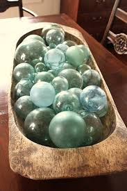 Decorative Fillers For Bowls Best 25 Dough Bowl Ideas On Pinterest Concrete Bath Concrete