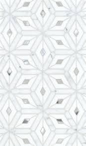 flooring tiles designs laferida com