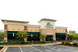 Annapolis Mall Map The Greene Turtle Sports Bar U0026 Grille 177 Jennifer Road Annapolis