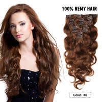 bellami hair extensions canada bellami 22 ash 100 real human clip in hair extensions