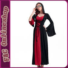 Halloween Medieval Costumes Medieval Costumes Women Medieval Costumes