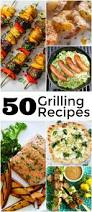perfect backyard bbq recipes for grilling outside the jenny