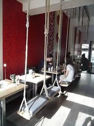 95 best cafes restaurants images on pinterest restaurant