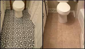 Shower Tile Patterns by Tile Patterns Bathroom Shower Ideas About Bathroom Shower Tile