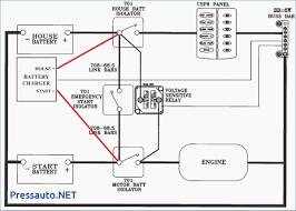 100 aluminium boat wiring diagram 100 rinker boat wiring